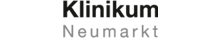 Downloads & Links Klinikum Neumarkt